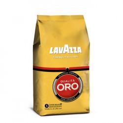 Káva LAVAZZA Qualita ORO zrnková 1kg