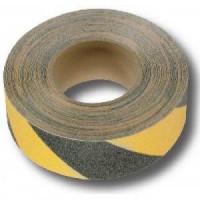 Protišmyková páska 50mm x...