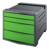 Zásuvkový box Esselte...