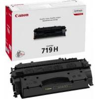 Toner Canon CRG-719H black...