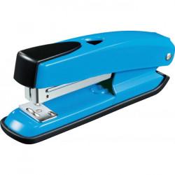 Zošívačka Q-Connect KF02149 modrá