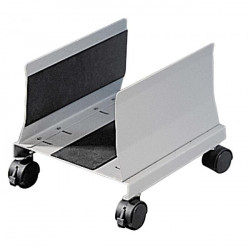 Stojan pod vežu Q- Connect