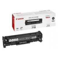 Toner Canon CRG-718 pre LBP...