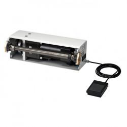 Elektrický modul pre viazacie stroje RENZ