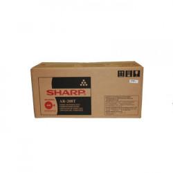 Toner Sharp AR-208TAR5420/203E