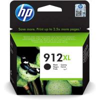 Atrament HP 3YL84AE, HP...