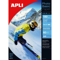 Fotopapier APLI A4...