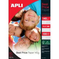 Fotopapier APLI A4 Best...