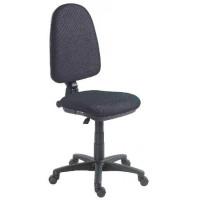 Kancelárska stolička 1080...