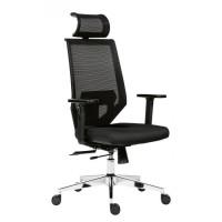 Kancelárska stolička Edge...