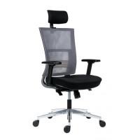Kancelárska stolička Next...