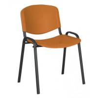 Rokovacia stolička Taurus...