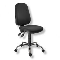 Kancelárska stolička 1140...