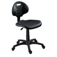 Pracovná stolička 1290...