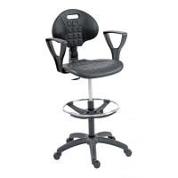 Pracovná stolička 1290 NOR...