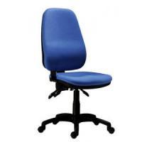 Kancelárska stolička 1540...
