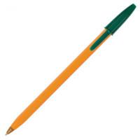 Guľôčkové pero BIC Orange...