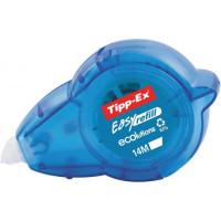 Korekčný roller Tipp-Ex ECO...