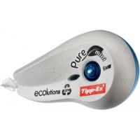 Korekčný roller Tipp-Ex...