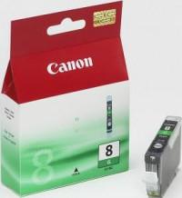 atrament Canon CLI-8 G