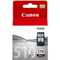 Atrament Canon PG-510 black...