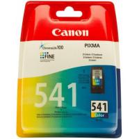Atrament Canon CL-541 color...