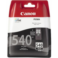 Atrament Canon PG-540 black...