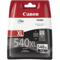 Atrament Canon PG-540 XL...