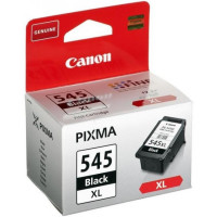Atrament Canon PG-545XL...