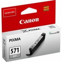 Atrament Canon CLI-571GY...