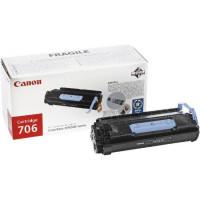 Toner Canon CRG-706 pre MF...