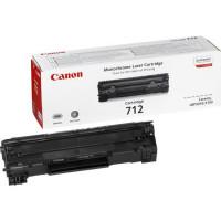 Toner Canon CRG-712 black...