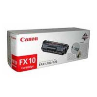 Toner Canon FX-10 pre...