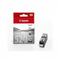 Atrament Canon PGI-520...