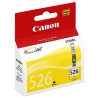Atrament Canon CLI-526...