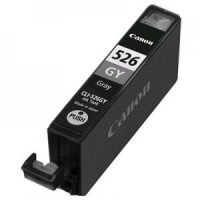 Atrament Canon CLI-526 grey...