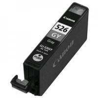 Atrament Canon CLI-526 grey...