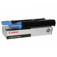 Toner Canon C-EXV 14  black...