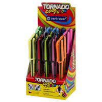Displej Centropen Tornado...