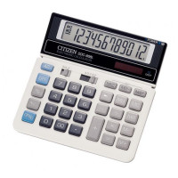 Kalkulačka Citizen SDC-868L