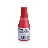 Pečiatková farba Colop 809...