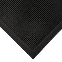 Rohož Microfibre Doormat...