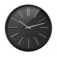 Nástenné hodiny Goma 35cm...