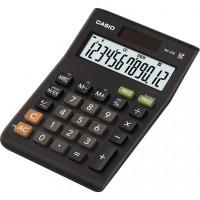 Kalkulačka Casio MS-20 B S