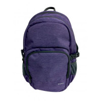 Školský ruksak Uni pre...