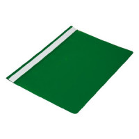 Rýchloviazač DONAU zelený