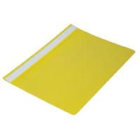 Rýchloviazač DONAU žltý