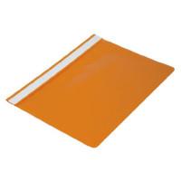 Rýchloviazač DONAU oranžový