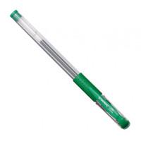 Roller gélový DONAU zelený