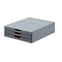 Zásuvkový box VARICOLOR 3